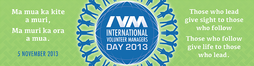 2013 IVM Day Website Banner_Hi Res