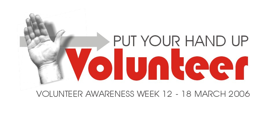 Vol Aware Week Logo with words