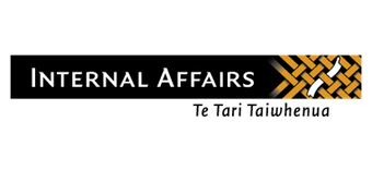 internal-affairs