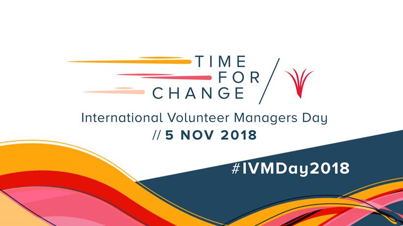 celebrate IVMD 2018