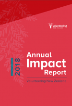 Annual Report 18