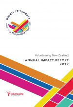 VNZ_2019-Annual-Report_Web_f-1